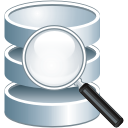 database_search