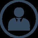 SEO Consultant Icon