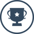 SEO Award Icon