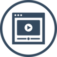 Video SEO Icon