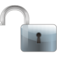 lock_off_disabled