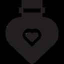 Love Potion Icon