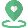 Destination Icon
