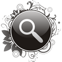 search_magnifier