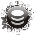 database_server