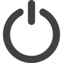 Standby Media Player Icon