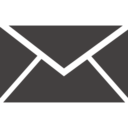 Mail Envelope Multimedia Icon