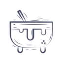 Cauldron Icon