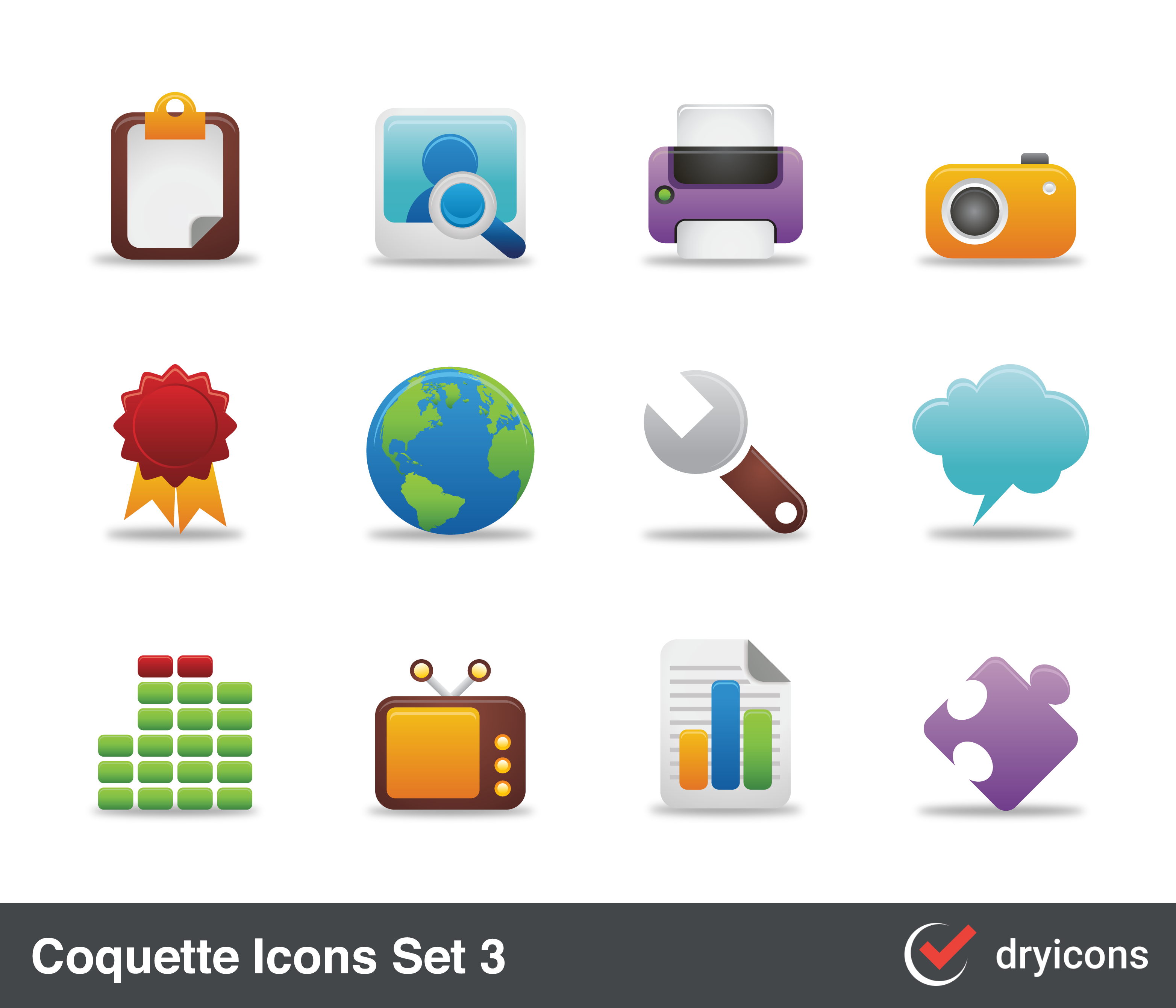 Visit Dryiconscom  DryIconscom  Icons and Vector Graphics