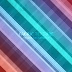 Small 1x fabric texture background