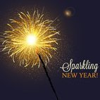 Small 1x sparkling new year