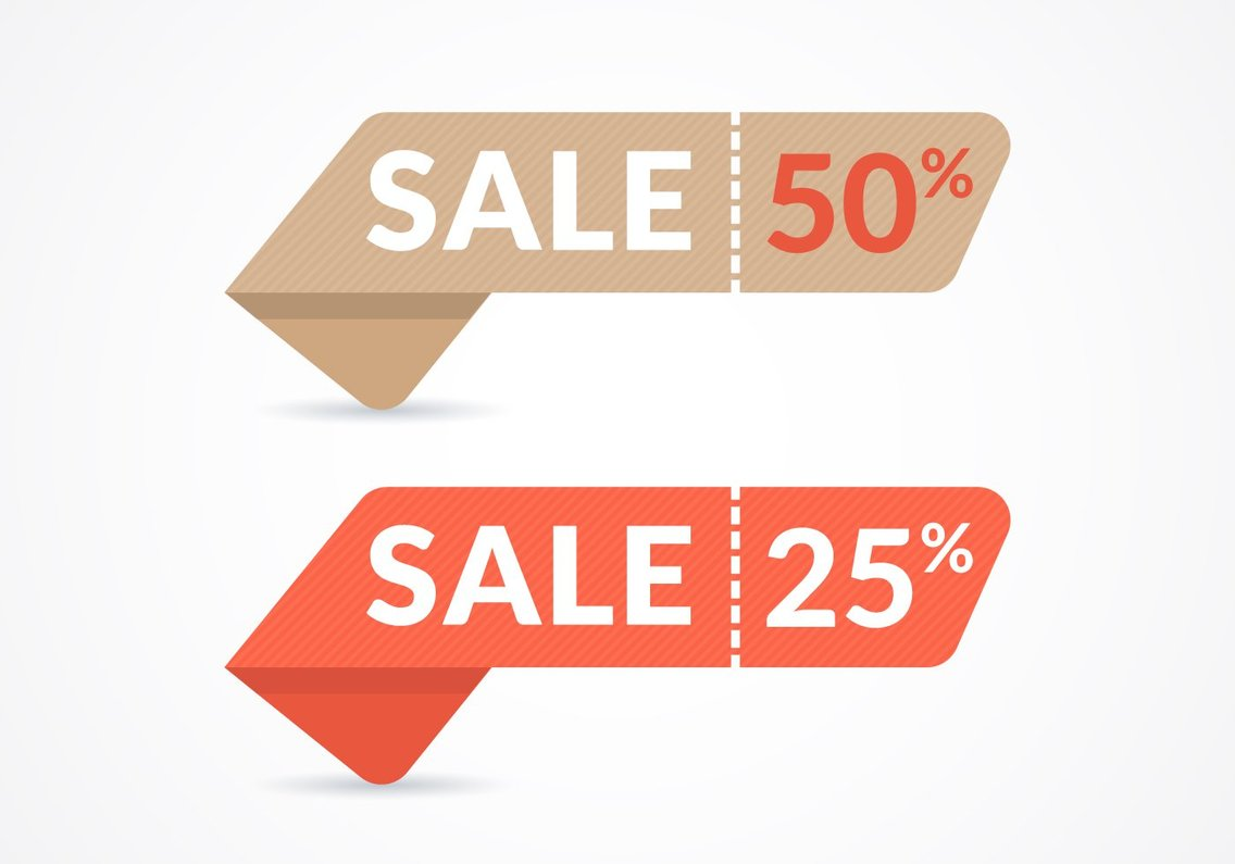 research paper sale Forget about your research paper worries use research papers for sale and get properly referenced original research papers on time.