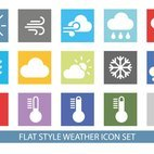 Small 1x dd flat weather icons 40296 preview