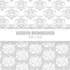 Small 1x elegant wedding backgrounds