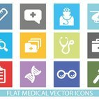 Small 1x dd medical icon set 32432 preview