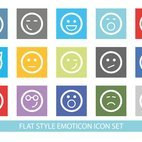 Small 1x dd flat emoticon icon set 55401 preview