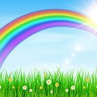 Small 1x dd rainbow background 40123 preview