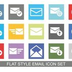 Small 1x dd email icon set 82019 preview