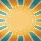 Small 1x dd sunburst background 20123 preview
