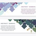 Small 1x dd abstract banners 10989 preview