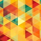 Small 1x dd abstract background 11232 preview