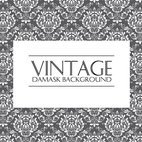 Small 1x dd vintage damask background 33411 preview
