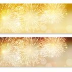 Small 1x dd abstract banners 92312 preview
