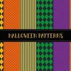 Small 1x dd halloween patterns 56453 preview