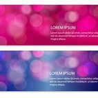 Small 1x dd abstract banners 88232 preview
