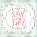 Small 1x dd hand drawn save the date card 77223 preview