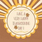 Small 1x dd thanksgiving background 66745 preview
