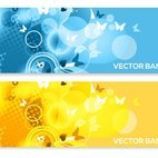 Small 1x dd abstract banners 76765 preview