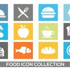 Small 1x dd food icon collection 65456 preview