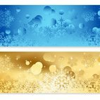 Small 1x dd abstract xmas banners 77787 preview