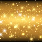 Small 1x dd gold abstract background 45342 preview