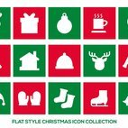 Small 1x dd christmas icons 55600 preview