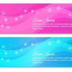 Small 1x dd abstract banners 77781 preview
