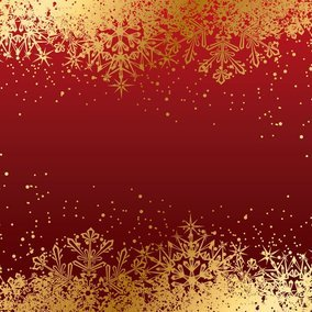 Christmas Background Images Gold.Beautiful Gold Christmas Background 10364 Dryicons