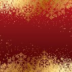 Small 1x dd christmas background 32443 preview