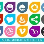 Small 1x dd social icon collection 22290 preview