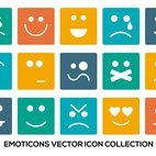 Small 1x dd emoticon icons 99545 preview