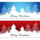 Small 1x dd christmas banners 56112 preview