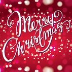 Small 1x dd abstract christmas background 77811 preview