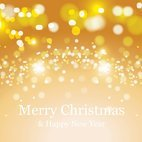 Small 1x dd gold christmas background 22909 preview
