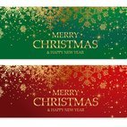 Small 1x dd merry christmas banners 43092 preview