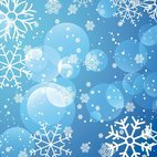 Small 1x dd snowflake background 55560 preview
