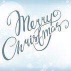 Small 1x dd merry christmas background 55029 preview