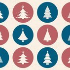 Small 1x dd christmas tree icons 34231 preview