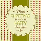 Small 1x dd christmas card 77711 preview