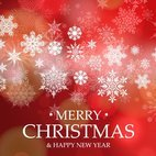 Small 1x dd red merry christmas background 33367 preview
